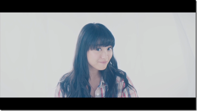 AKB48 Undergirls Dareka ga nageta ball (41)