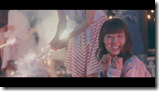 AKB48 Undergirls Dareka ga nageta ball (42)