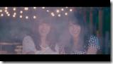 AKB48 Undergirls Dareka ga nageta ball (43)