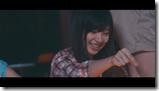 AKB48 Undergirls Dareka ga nageta ball (45)