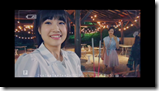 AKB48 Undergirls Dareka ga nageta ball (46)