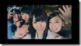 AKB48 Undergirls Dareka ga nageta ball (47)