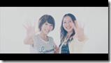 AKB48 Undergirls Dareka ga nageta ball (48)