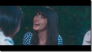 AKB48 Undergirls Dareka ga nageta ball (49)