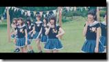 AKB48 Undergirls Dareka ga nageta ball (4)