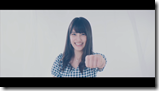 AKB48 Undergirls Dareka ga nageta ball (51)