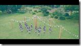 AKB48 Undergirls Dareka ga nageta ball (52)