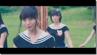 AKB48 Undergirls Dareka ga nageta ball (53)