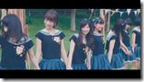 AKB48 Undergirls Dareka ga nageta ball (54)