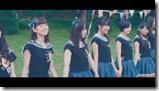 AKB48 Undergirls Dareka ga nageta ball (55)