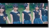 AKB48 Undergirls Dareka ga nageta ball (56)
