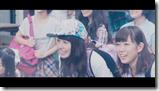 AKB48 Undergirls Dareka ga nageta ball (5)
