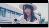 AKB48 Undergirls Dareka ga nageta ball (6)
