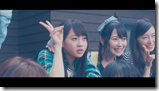 AKB48 Undergirls Dareka ga nageta ball (7)