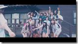 AKB48 Undergirls Dareka ga nageta ball (8)