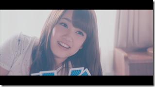 AKB48 Undergirls Dareka ga nageta ball (9)