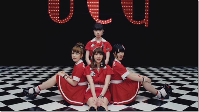 AKB48 Upcoming Girls Chewing Gum no aji ga nakunaru made (11)