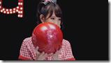 AKB48 Upcoming Girls Chewing Gum no aji ga nakunaru made (19)