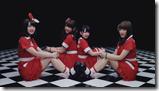 AKB48 Upcoming Girls Chewing Gum no aji ga nakunaru made (20)