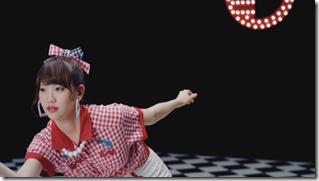 AKB48 Upcoming Girls Chewing Gum no aji ga nakunaru made (23)