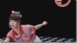 AKB48 Upcoming Girls Chewing Gum no aji ga nakunaru made (23)