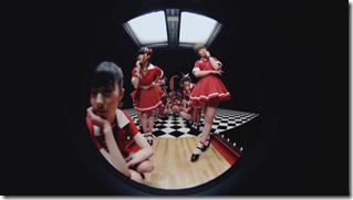 AKB48 Upcoming Girls Chewing Gum no aji ga nakunaru made (24)