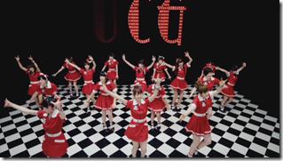AKB48 Upcoming Girls Chewing Gum no aji ga nakunaru made (26)