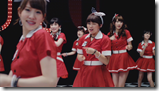 AKB48 Upcoming Girls Chewing Gum no aji ga nakunaru made (27)