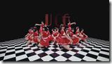 AKB48 Upcoming Girls Chewing Gum no aji ga nakunaru made (2)