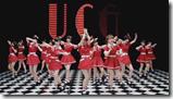 AKB48 Upcoming Girls Chewing Gum no aji ga nakunaru made (31)