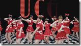 AKB48 Upcoming Girls Chewing Gum no aji ga nakunaru made (34)