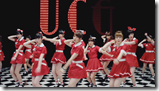 AKB48 Upcoming Girls Chewing Gum no aji ga nakunaru made (34)