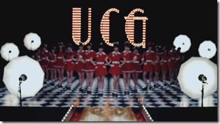 AKB48 Upcoming Girls Chewing Gum no aji ga nakunaru made (36)