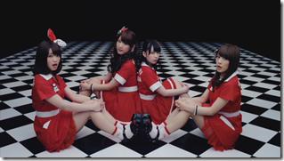 AKB48 Upcoming Girls Chewing Gum no aji ga nakunaru made (38)