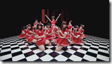 AKB48 Upcoming Girls Chewing Gum no aji ga nakunaru made (3)