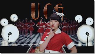 AKB48 Upcoming Girls Chewing Gum no aji ga nakunaru made (44)