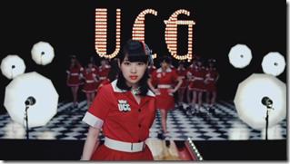 AKB48 Upcoming Girls Chewing Gum no aji ga nakunaru made (47)