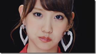 AKB48 Upcoming Girls Chewing Gum no aji ga nakunaru made (48)