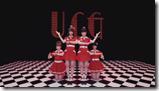 AKB48 Upcoming Girls Chewing Gum no aji ga nakunaru made (49)