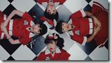 AKB48 Upcoming Girls Chewing Gum no aji ga nakunaru made (50)