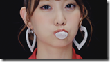AKB48 Upcoming Girls Chewing Gum no aji ga nakunaru made (52)