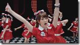 AKB48 Upcoming Girls Chewing Gum no aji ga nakunaru made (53)
