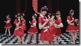 AKB48 Upcoming Girls Chewing Gum no aji ga nakunaru made (55)
