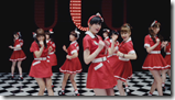 AKB48 Upcoming Girls Chewing Gum no aji ga nakunaru made (55)