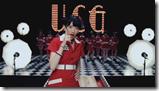 AKB48 Upcoming Girls Chewing Gum no aji ga nakunaru made (56)