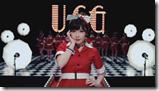 AKB48 Upcoming Girls Chewing Gum no aji ga nakunaru made (57)