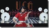 AKB48 Upcoming Girls Chewing Gum no aji ga nakunaru made (58)