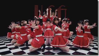 AKB48 Upcoming Girls Chewing Gum no aji ga nakunaru made (60)