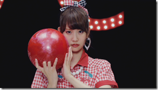 AKB48 Upcoming Girls Chewing Gum no aji ga nakunaru made (61)