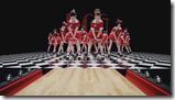 AKB48 Upcoming Girls Chewing Gum no aji ga nakunaru made (65)